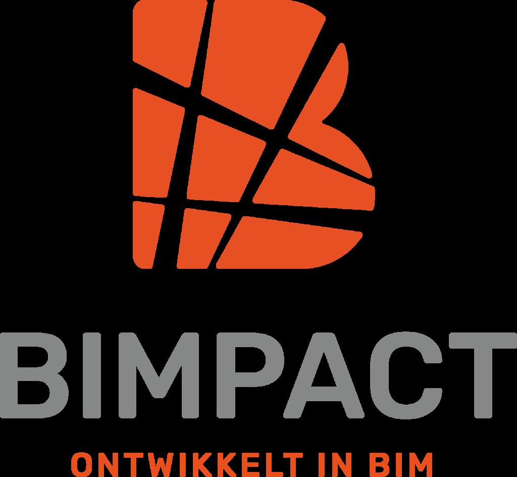 Bimpact logo